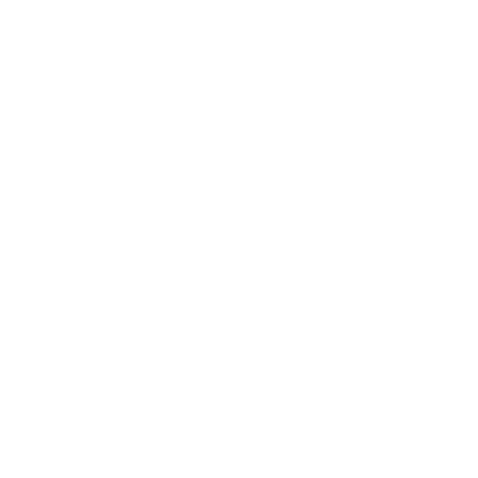 Logo Fashion foundry