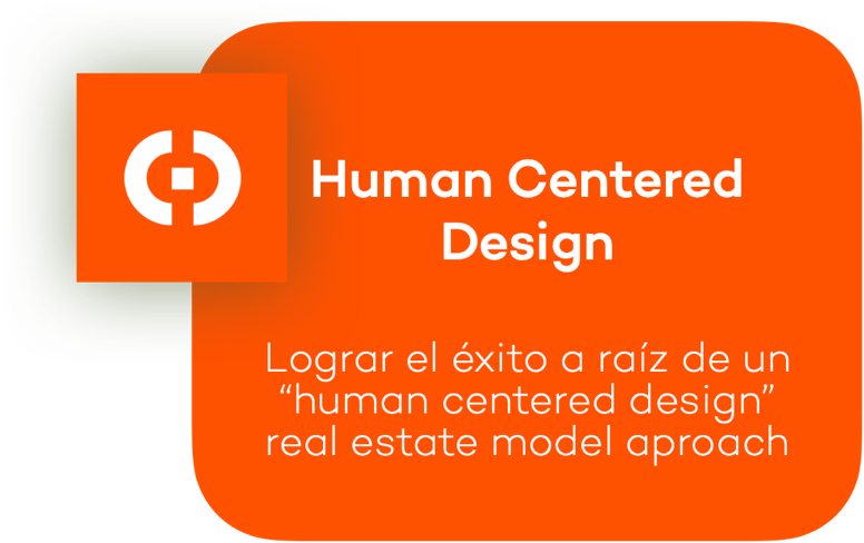 Human Centered Design Seed